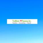 TaxMoney Financial Inc