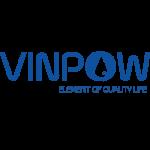 Vinpow Bath Centre – Bathroom Vanities, Showers, Vinyl Floor