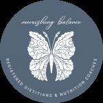 Nourishing Balance- Registered Dietitians & Nutrition Coaches